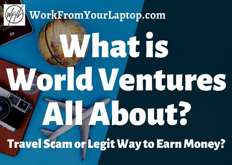 what is world ventures all about