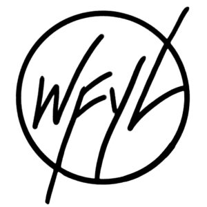 WFYL logo